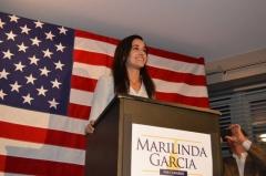 Marilinda_Garcia