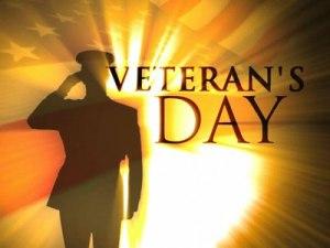 free-veterans-day1