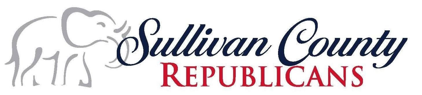 Sullivan County NH Republican Committee